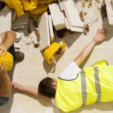 El Mejor Bufete Jurídico de Abogados en Español de Accidentes de Construcción en Diamond Bar California