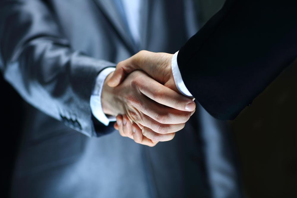 Oficina Legal de Abogados en Español de Acuerdos de Compensación Laboral Al Trabajador en Diamond Bar California