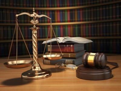 La Mejor Oficina Legal de Abogados de Mayor Compensación de Lesiones Personales y Ley Laboral en Diamond Bar California