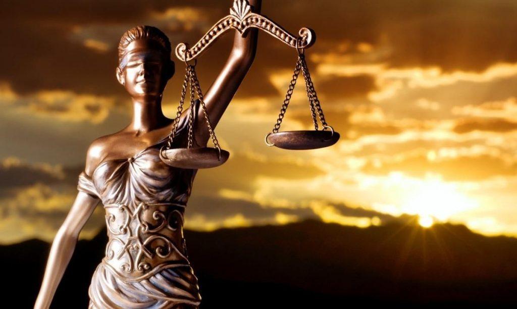 Para Mayor Compensación Consulte con los Abogados de Contratos de Compensación Laboral Cercas de Mí en Diamond Bar California