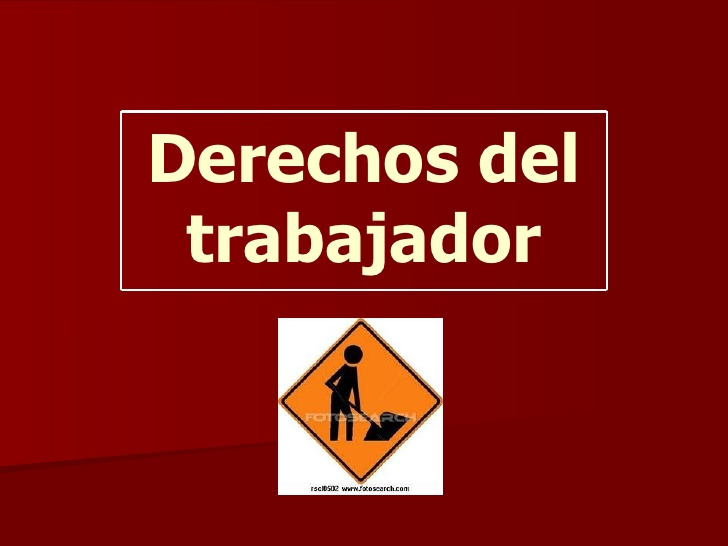 Abogados en Español Especializados en Derechos al Trabajador en Diamond Bar, Abogado de derechos de Trabajadores en Diamond Bar California