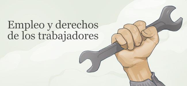 Asesoría Legal Gratuita en Español con los Abogados Expertos en Demandas de Derechos del Trabajador en Diamond Bar California