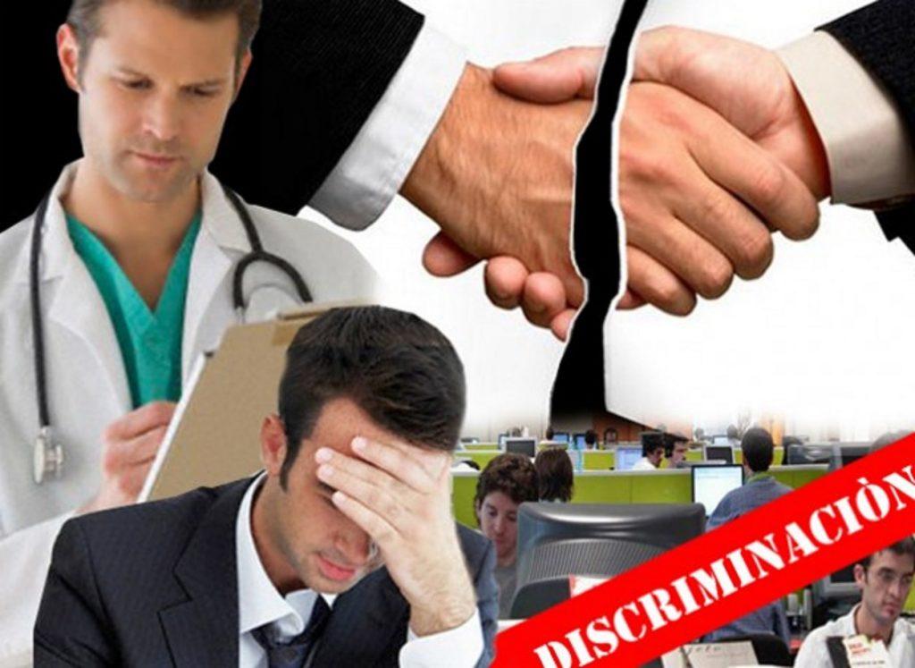 El Mejor Bufete Legal de Abogados Especialistas en Discriminación Laboral Diamond Bar California
