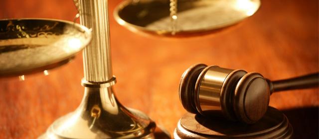 Abogados de Lesiones, Daños y Percances Personales, Ley Laboral y Derechos del Trabajador en Diamond Bar Ca.
