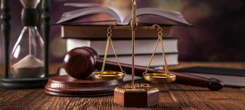 Los Mejores Abogados Expertos en Lesiones, Accidentes y Percances Personales, Leyes Laborales y Derechos del Empleado en Diamond Bar California