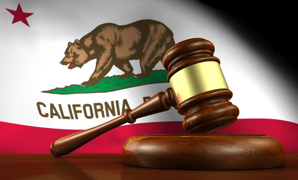 Consulta Gratuita con los Mejores Abogados de Ley Laboral Cercas de Mí en Diamond Bar California
