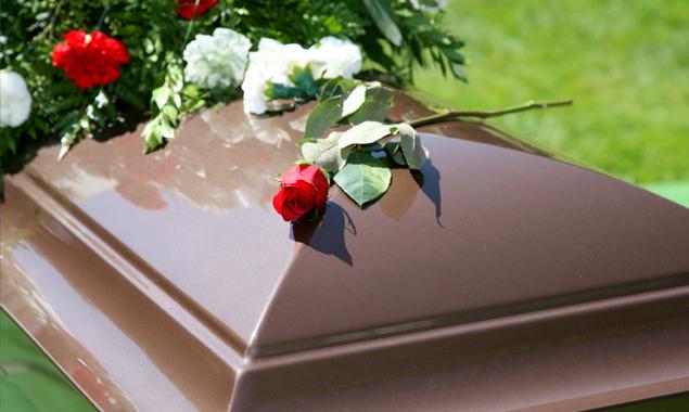 Consulta Gratuita con los Mejores Abogados Expertos en Casos de Muerte Injusta, Homicidio Culposo Diamond Bar California