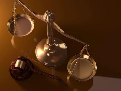 Los Mejores Abogados en Español de Lesiones Personales y Ley Laboral Cercas de Mí en Diamond Bar California