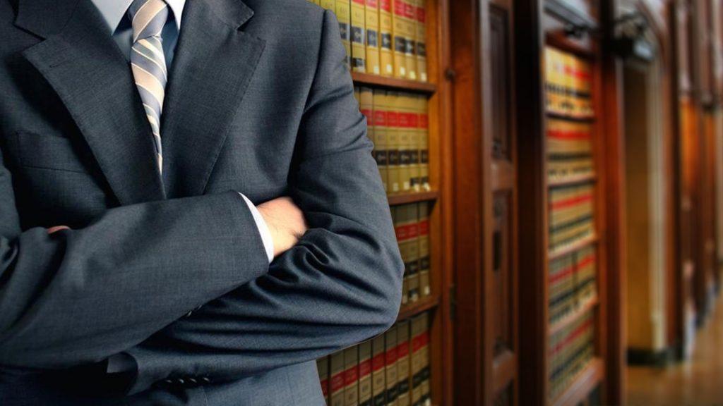 La Mejor Oficina de Abogados Expertos en Demandas de Lesiones Personales y Leyes Laborales en Diamond Bar California