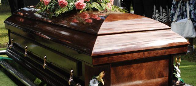 La Mejor Oficina Legal de Abogados De Homicidio Culposo y Muerte Injusta en Diamond Bar California
