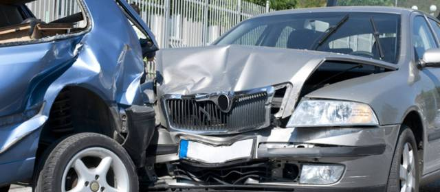 Abogados de Accidentes y Choques de Autos y Carros en Diamond Bar Ca.