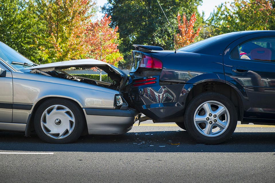 La Mejor Oficina Jurídica de Abogados de Accidentes de Carro, Abogado de Accidentes Cercas de Mí de Auto Diamond Bar California