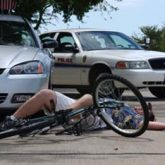 Consulta Gratuita con los Mejores Abogados de Accidentes de Bicicleta Cercas de Mí en Diamond Bar California