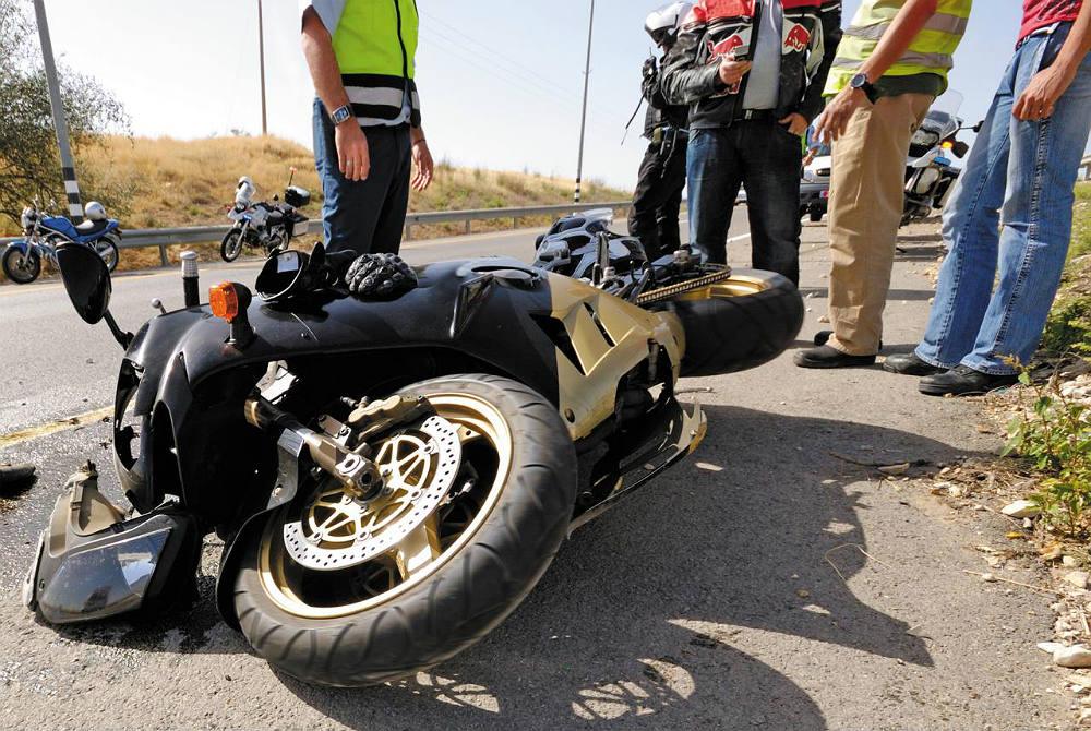 Los Mejores Abogados en Español Para Mayor Compensación en Casos de Accidentes de Moto en Diamond Bar California