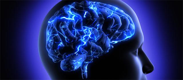 Abogados de Lesiones, Traumas y Daños Cerebrales y del Cerebro en Diamond Bar Ca.