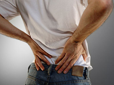 Consulta Gratuita con los Mejores Abogados Expertos en Demandas de Lesión Por Hernia Discal y Dolor de Espalda en Diamond Bar California