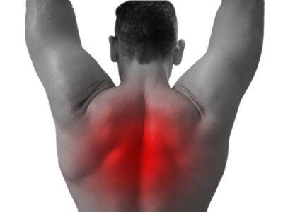 Consulta Gratuita con los Mejores Abogado en Español de Lesión Espinal y de Espalda en Diamond Bar California