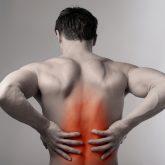 Los Mejores Abogados Cercas de Mí Expertos en Demandas de Lesión Espinal y de Espalda en Diamond Bar California