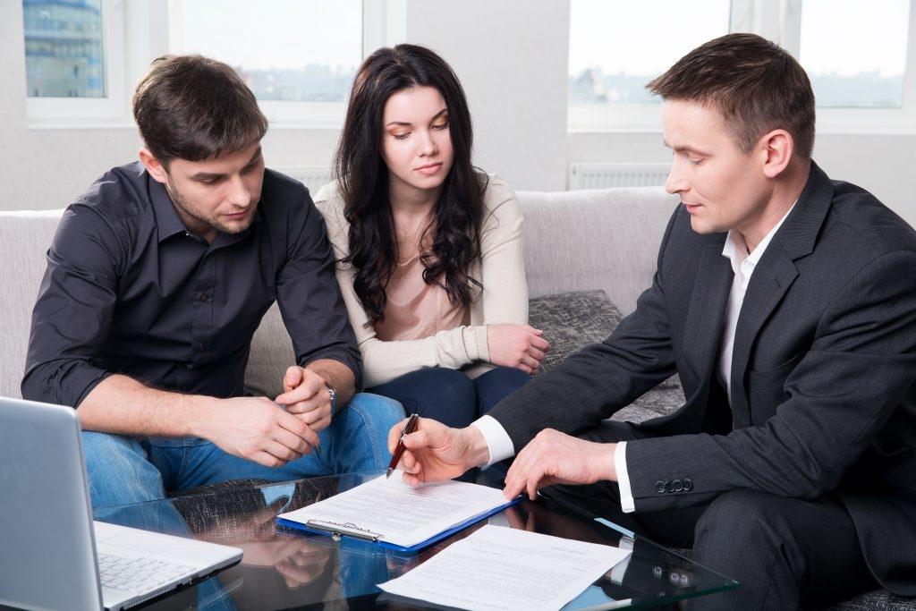 La Mejor Firma con Abogados Especializados Para Prepararse Para su Caso Legal, Representación Legal de Abogados Expertos Diamond Bar California
