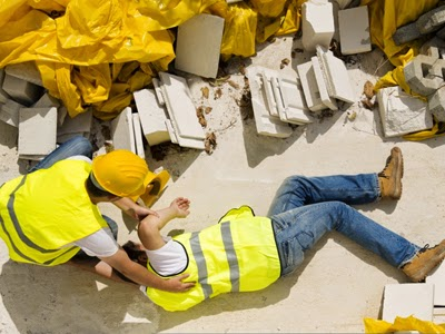 El Mejor Bufete Jurídico de Abogados de Accidentes de Trabajo en, Lesiones Laborales Cercas de Mí en Diamond Bar California
