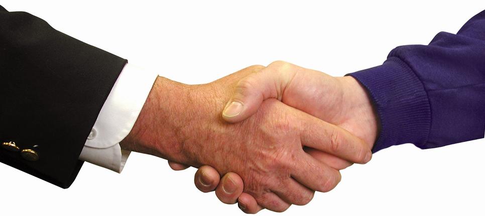 Consulta Gratuita con el Mejor Abogado Especialista en Derecho de Seguros en Diamond Bar California