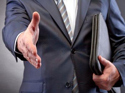 Los Mejores Abogados Expertos en Demandas de Acuerdos en Casos de Compensación Laboral, Pago Adelantado Diamond Bar California