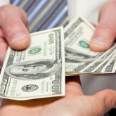 Asesoría Legal Gratuita con los Mejores Abogados de Compensación al Trabajador en Diamond Bar California
