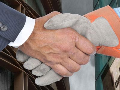 La Mejor Firma Legal de Abogados de Derechos del Trabajador, Igualdad de Oportunidades y Salarios Cercas de Mí Diamond Bar California