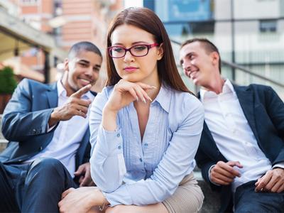 La Mejore Oficina Legal de Abogados en Español Expertos en Demandas de Discriminación Laboral, Derechos de Empleo Diamond Bar California