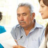 Oficina Legal con los Mejores Abogados de Lesiones, Traumas y Heridas Personales y Leyes y Derechos Laborales en Diamond Bar California