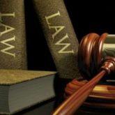 Consulta Gratuita con los Mejores Abogados de Lesiones, Daños y Heridas Personales, Ley Laboral en Diamond Bar California