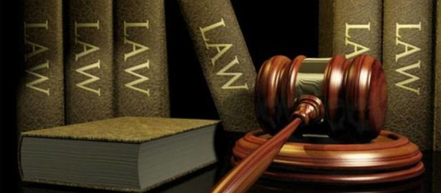 Abogados de Lesiones, Daños y Heridas Personales, Leyes y Lesiones Laborales en Diamond Bar Ca.