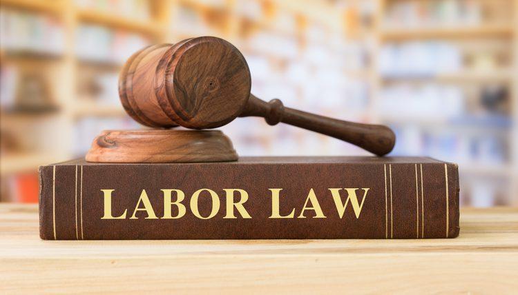 Consulta Gratuita con Los Mejores Abogados deLeyes de California para Compensación al Trabajador en Diamond Bar Ca, Pagos por Lesiones en el Trabajo Diamond Bar California