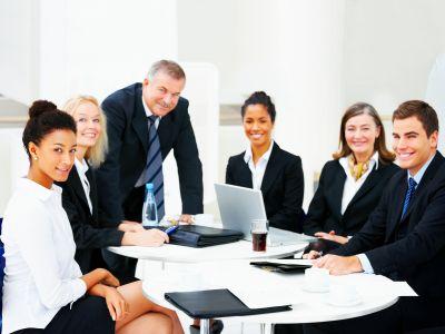 La Mejor Oficina Legal de Abogados Expertos Para Prepararse Para su Caso Legal, Representación en Español Legal de Abogados Expertos en Diamond Bar California