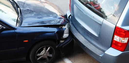 La Mejor Oficina Legal de Abogados Expertos en Accidentes de Carros Cercas de Mí en Diamond Bar California