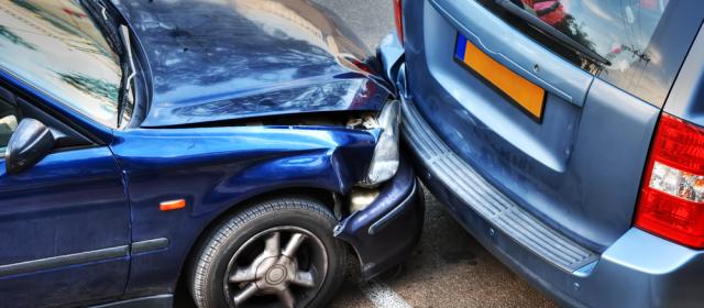 El Mejore Bufete Jurídico de Abogados Especializados en Accidentes y Choques de Autos y Carros Cercas de Mí en Diamond Bar California