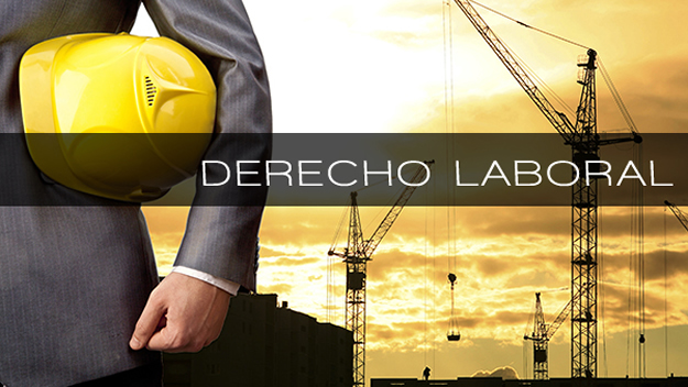 Abogado Laboralista en Diamond Bar California