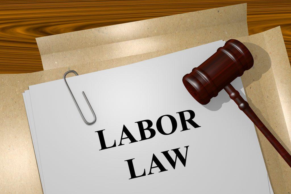 El Mejor Bufete de Abogados Especializados en Ley Laboral, Abogados Laboralistas Diamond Bar California