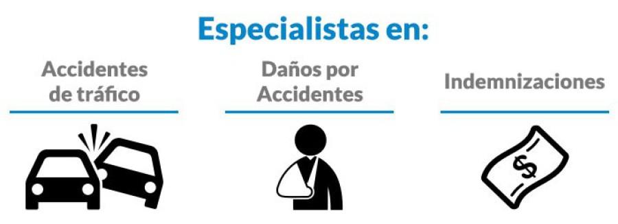 ▷🥇Licenciados de Accidentes de Auto en San Dimas 91773